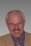 Berthold Oßner