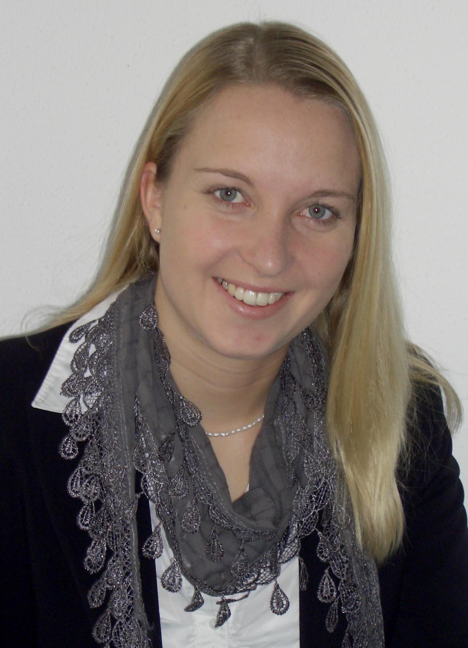 Regina Gedemer