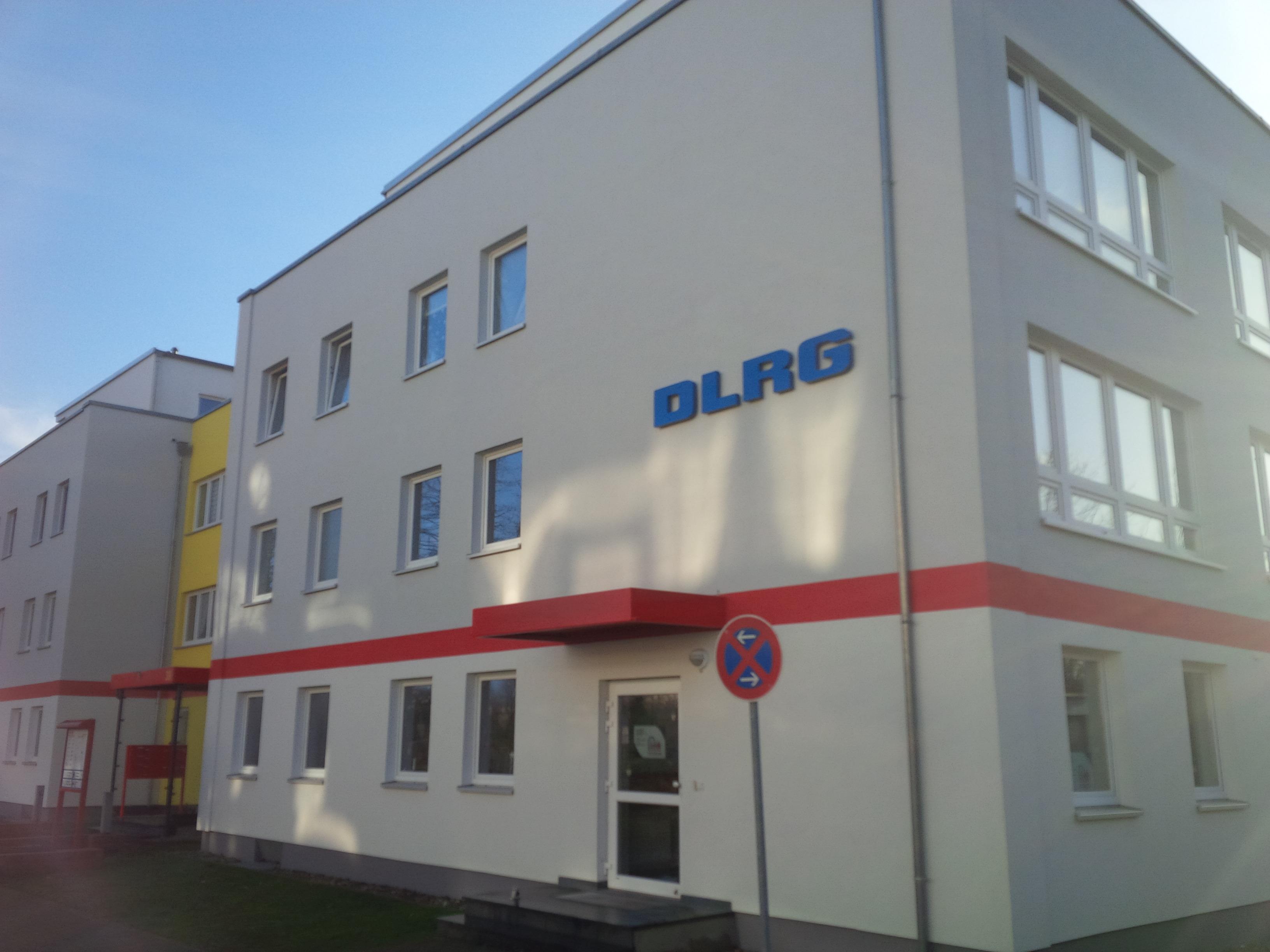 Geschaeftsstelle_LV_Mecklenburg-Vorpommern