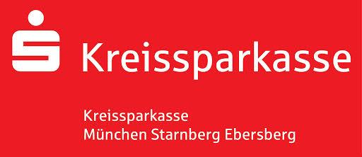 Logo Kreissparkasse München Starnberg Ebersberg